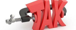 האם הגשת דוחות למס הכנסה מחייבת רואה חשבון