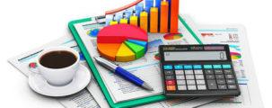 ההבדלים בין הנהלת חשבונות לראיית חשבון