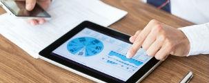 האם תוכנה להנהלת חשבונות יכולה להחליף רואה חשבון?