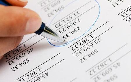 טיפים לביצוע תיאום מס לעובדים ביותר מעבודה אחת