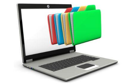 תוכנת ניהול חשבונות - תוכנה להנהלת חשבונות