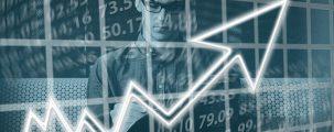 התנהלות פיננסית נכונה בעסק