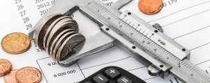 ניהול נכון של תקציב העסק