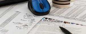 מאיזו רמת הכנסה צריך לשלם מס הכנסה לעצמאים